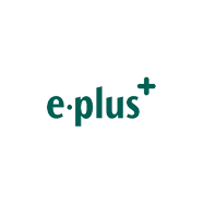 kunden_E-Plus