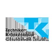 kunden_TK