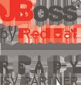 tech_JBoss & RedHat